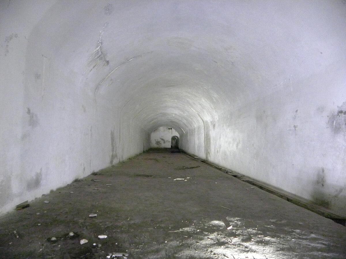 caverna-comando