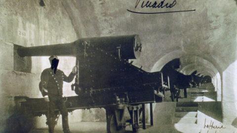 foto ottocentesche