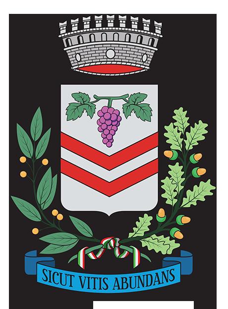 stemma comune di vinadio